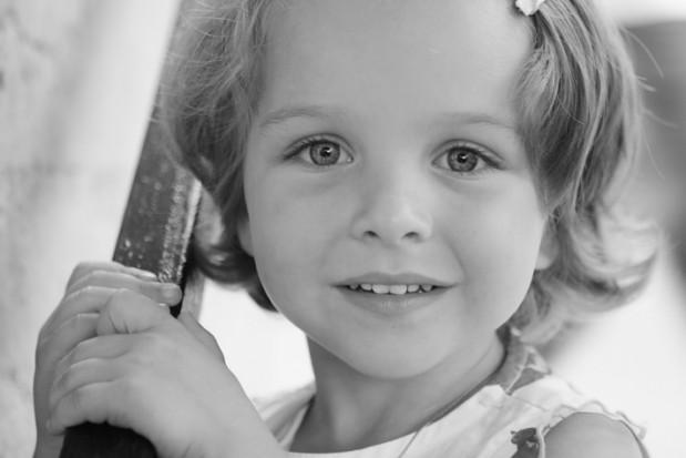 Gmina Wolin przebada uzębienie wszystkich dzieci (foto: sxc.hu)