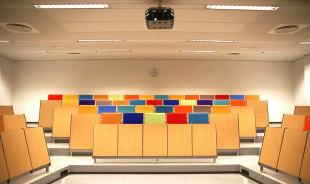 Jest termin konferencji otwierającej polsko-szwajcarski projekt profilaktyki stomatologicznej (fot. sxc.hu)