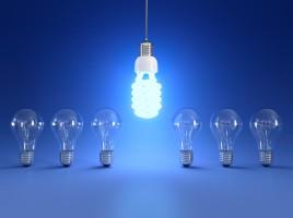 Magia światła zaklęta w specjalistycznych rozwiązaniach