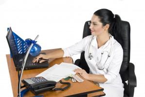Zmiany w wynagrodzeniach biegłych sądowych z dziedziny medycyny