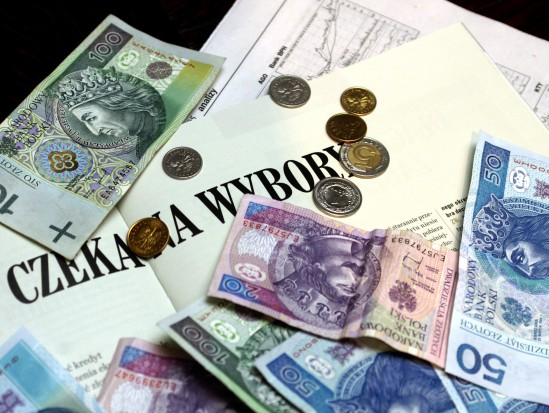 Stomatolog w szkole wart 5 tys. złotych (fot. Fotolia)