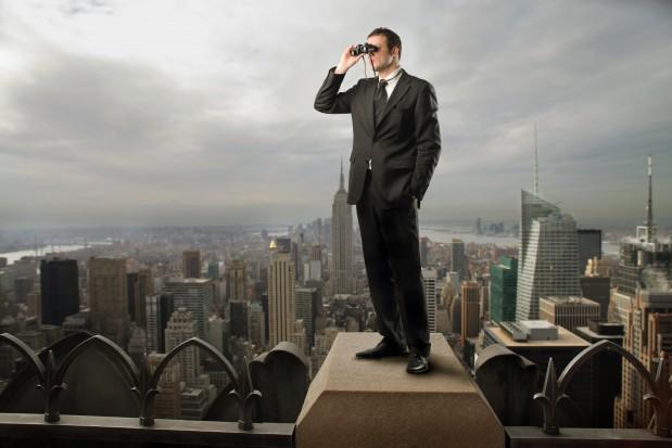 Kiedy kontroler NFZ może zapowiedzieć się stojąc już przed drzwiami gabinetu? (fot. Fotolia)