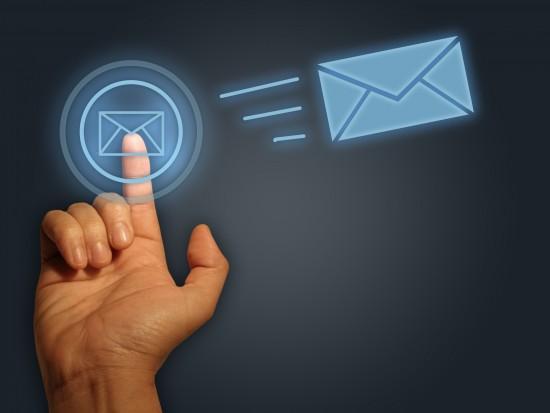 Podpis elektroniczny buforem bezpieczeństwa dla NFZ (fot. Fotolia)