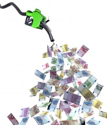 Dentysta walczy o unijne pieniądze w sądzie (foto: Infolia/PTWP)