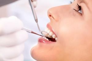 Kto zechciałby świadczyć usługi stomatologiczne dla cudzoziemców?