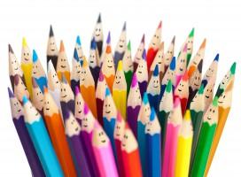 Lubuskie: sztuką promują profilaktykę stomatologiczną