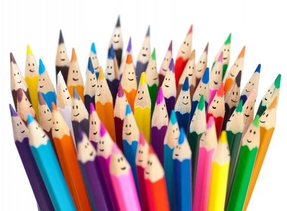 Lubuskie: sztuką promują profilaktykę stomatologiczną (fot. Fotolia)