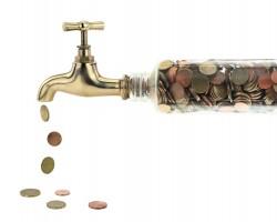Jak uzyskać płatność za świadczenia udzielone w okresie krótszym niż sprawozdawczy