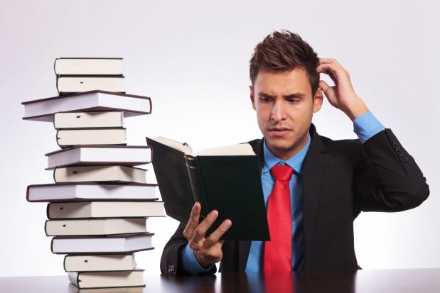 Studiuj organizację i zarządzanie - bezpłatnie (fot. Fotolia)