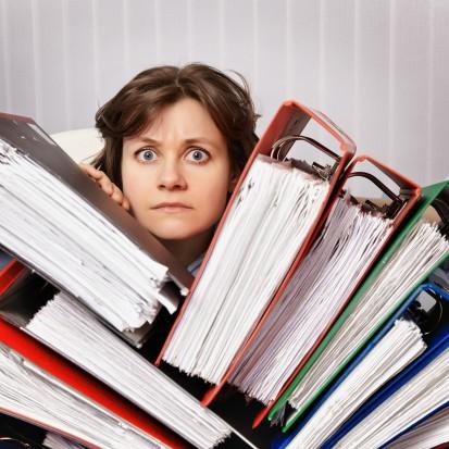 NFZ kontroluje przedsiębiorce: o czym pamiętać (fot. Fotolia)
