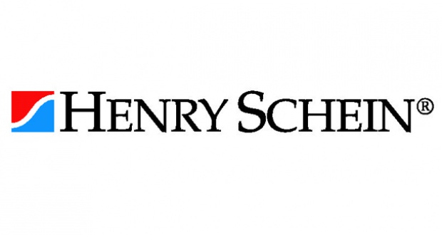 Ile zarabia Henry Schein?