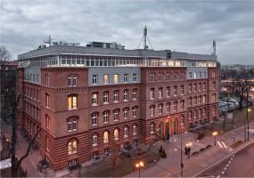 Polski wątek w implantach