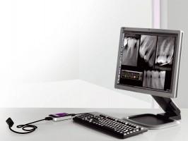 Zdjęcia radiograficzne made by Zen-X