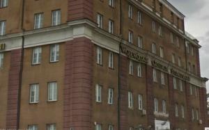 Mazowieckie Centrum Stomatologii na zakupach