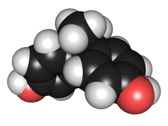 Kolejne badania druzgocące bisfenol A, stosowany także w stomatologii (fot. wikipedia.org)
