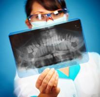 Konsultacja a obowiązek wystawiania zaświadczenia o stanie zdrowia jamy ustnej