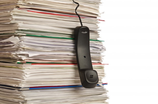 System zarządzania jakością w pracowni RTG  przewodnik do opracowania dokumentacji (fot. Fotolia)