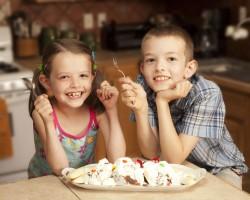 Stomatologia dziecięca priorytetowa, czy nie - epilog
