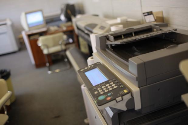 Kopia dokumentacji medycznej z VAT i bez VAT (foto: Fotolia/PTWP)