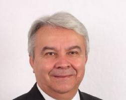Prof. Henryk Mruk: formy komunikacji w gabinecie  na ty czy per pan?