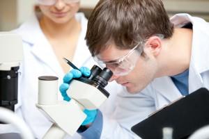 Choroby przyzębia determinują RZS – nowe fakty