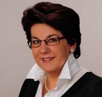 Dr hab. Jolanta Pytko-Polończyk: PTS bliżej samorządu lekarskiego