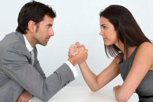Wielkopolska: czy stomatolog wygra z lekarzem?