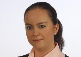 Katarzyna Świtalska, trener, konsultat