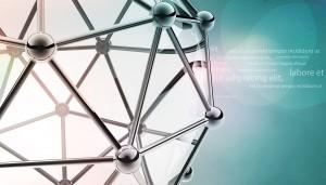 Tytanowe nanocząsteczki zamieszają w implantach?