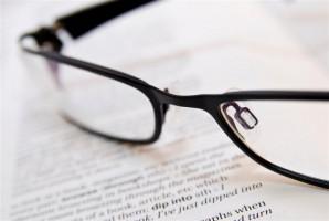 Elektroniczna dokumentacja medyczna – zbiór reguł biznesowych do konsultacji