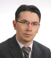 Robert Frey: Odpowiedzialność cywilna lekarza dentysty za błąd w sztuce stomatologicznej