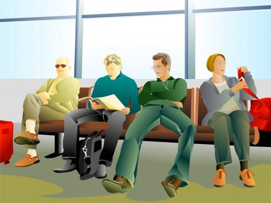 Czy zapisywać pacjentów, skoro nie ma pewności przedłużenia kontraktu z NFZ?