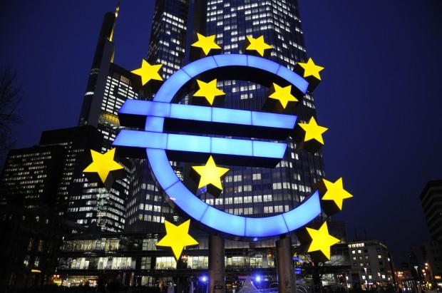 Stomatologom łatwiej o pracę w Unii Europejskiej, tylko czy będą chętni?