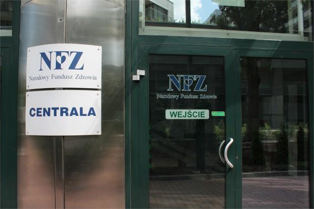 NFZ stawia warunek: oferty muszą być realne, a nie tylko na papierze