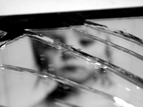 Czy dentysta ma szansę rozpoznać molestowane dziecko w oparciu o publikację Rzecznika Praw Dziecka?