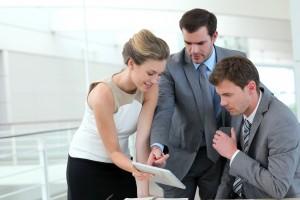 AMADAR stawia na zarządzanie relacjami z klientami