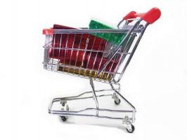 Warszawski Uniwersytet Medyczny poszukuje dostawców wyrobów stomatologicznych
