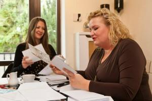 Małgorzata Wasio-Malinka: gabinety implantologiczne wyznaczają standardy