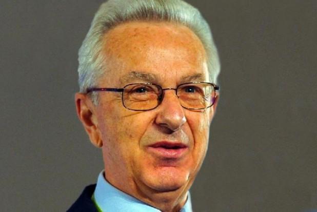 Prof. Zbigniew Lew-Starowicz: wolę nadinterpretację od bagatelizowania