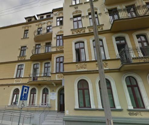 Wrocław: ostre wypowiedzi o ostrym dyżurze