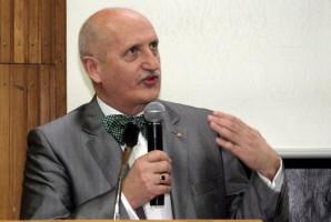 Nagrody rektora WUM dla lekarzy dentystów
