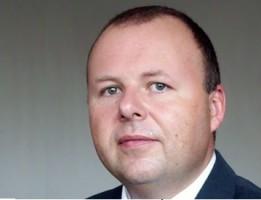 Wojciech Kulbiński: co warto wiedzieć o elektronicznej dokumentacji medycznej