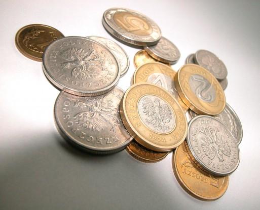 Mazowsze: 809 tys. złotych więcej na świadczenia stomatologiczne w tym roku