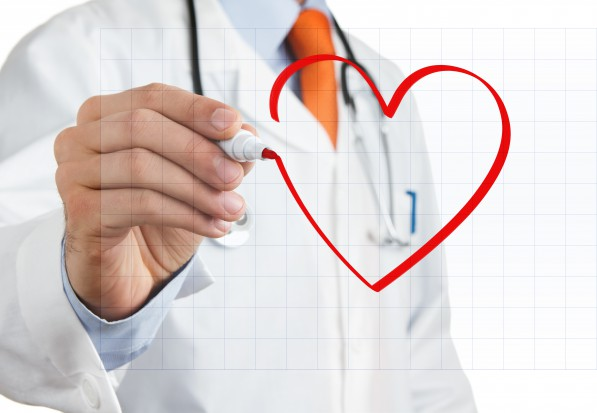 Kardiolodzy: zdrowe dziąsła to mniejsze ryzyko miażdżycy