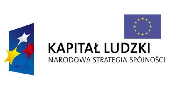 Bezpłatne szkolenia dla techniczek dentystycznych na Dolnym Śląsku