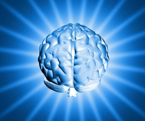 Co mózg wyprawia na myśl o wizycie u dentysty