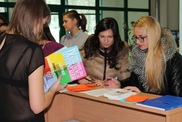 IV Ogólnopolska Konferencja PTSS Warszawa: nauka, ale także integracja