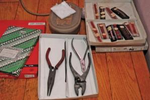 Indonezja: tam fałszywych dentystów jest więcej od tych z licencją