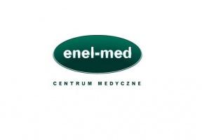 Enel-Med zabiega o fotel lidera w stomatologii