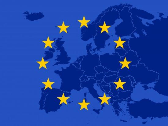 UE: periodontologia i stomatologia dziecięca - łatwiej o uznanie kwalifikacji